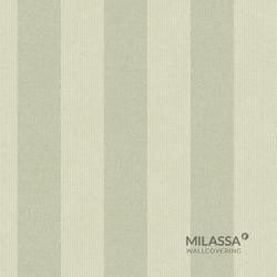 Обои Milassa Gem, арт. Gem5005