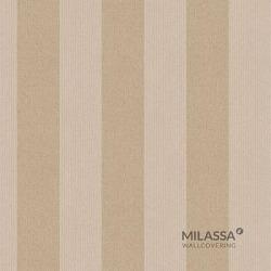 Обои Milassa Gem, арт. Gem5012