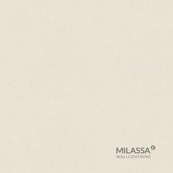 Обои Milassa Gem, арт. Gem6001