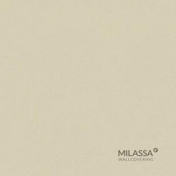 Обои Milassa Gem, арт. Gem6002