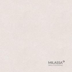 Обои Milassa Gem, арт. Gem6002-1
