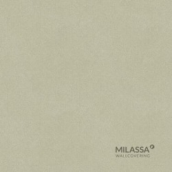 Обои Milassa Gem, арт. Gem6005