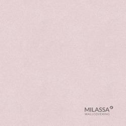 Обои Milassa Gem, арт. Gem6007