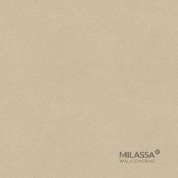 Обои Milassa Gem, арт. Gem6012