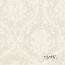 Обои Milassa Gem, арт. Gem7001