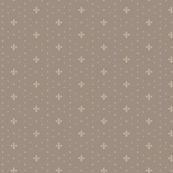 Обои Milassa Neo Classic, арт. neo6002/3