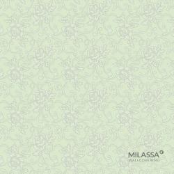 Обои Milassa Princess, арт. PR1 005