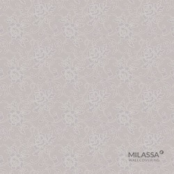 Обои Milassa Princess, арт. PR1 012