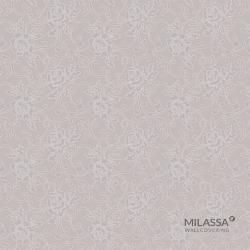 Обои Milassa Princess, арт. PR1 012