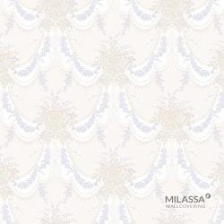 Обои Milassa Princess, арт. PR2 001
