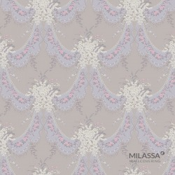 Обои Milassa Princess, арт. PR2 012