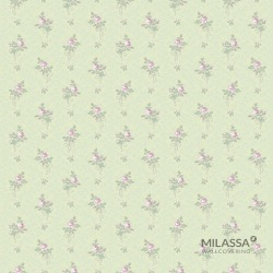 Обои Milassa Princess, арт. PR3 005
