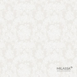 Обои Milassa Princess, арт. PR5 001