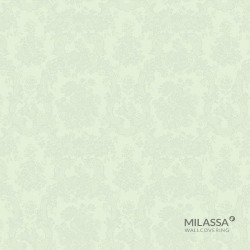 Обои Milassa Princess, арт. PR5 005