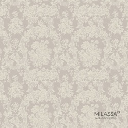 Обои Milassa Princess, арт. PR5 012