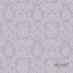 Обои Milassa Princess, арт. PR5 021