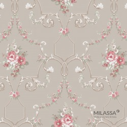 Обои Milassa Princess, арт. Pr6 012
