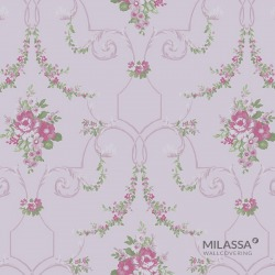 Обои Milassa Princess, арт. PR6 021