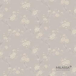 Обои Milassa Princess, арт. PR7 012