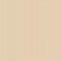 Обои Milassa Status vol.2, арт. D8 001