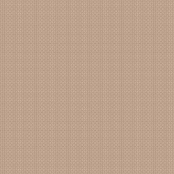 Обои Milassa Status vol.3, арт. DM2 003/1