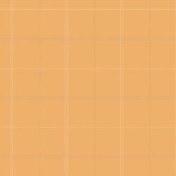 Обои Milassa Status vol.3, арт. DM7 004/2