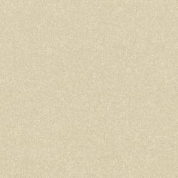 Обои Milassa Status, арт. Casual 26 002/1