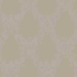 Обои Milassa Status, арт. Joli5 007/1