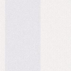 Обои Milassa SWAN, арт. sw7001