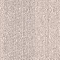 Обои Milassa SWAN, арт. sw7002/1