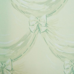 Обои Milassa Twins, арт. TWINS5005