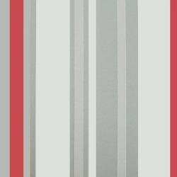 Обои Milassa Twins, арт. TWINS14011