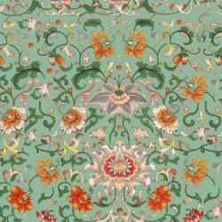 Обои MINDTHEGAP MINDTHEGAP, арт. WP20053 - Chinese Floral