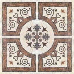 Обои MINDTHEGAP MINDTHEGAP, арт. WP20060 - Byzantine Tile