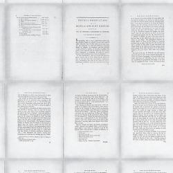 Обои MINDTHEGAP MINDTHEGAP, арт. WP20101 - Inside Book