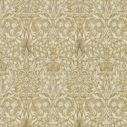 Обои Morris & Co Archive IV The Collector Wallpaper, арт. 216429