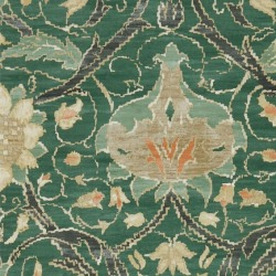 Обои Morris & Co Archive IV The Collector Wallpaper, арт. 216432