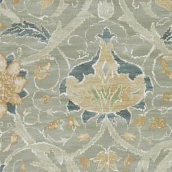Обои Morris & Co Archive IV The Collector Wallpaper, арт. 216433