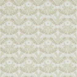 Обои Morris & Co Archive IV The Collector Wallpaper, арт. 216434