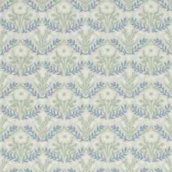 Обои Morris & Co Archive IV The Collector Wallpaper, арт. 216435