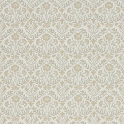 Обои Morris & Co Archive IV The Collector Wallpaper, арт. 216437