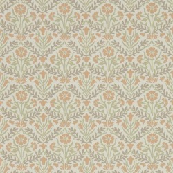 Обои Morris & Co Archive IV The Collector Wallpaper, арт. 216438