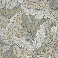 Обои Morris & Co Archive IV The Collector Wallpaper, арт. 216441