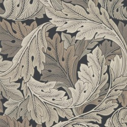 Обои Morris & Co Archive IV The Collector Wallpaper, арт. 216442