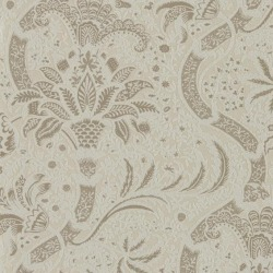 Обои Morris & Co Archive IV The Collector Wallpaper, арт. 216443
