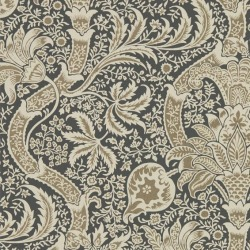 Обои Morris & Co Archive IV The Collector Wallpaper, арт. 216445