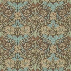 Обои Morris & Co Archive Wallpapers III, арт. 214702