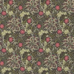 Обои Morris & Co Archive Wallpapers III, арт. 214716