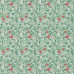 Обои Morris & Co Archive Wallpapers III, арт. 214719
