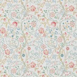Обои Morris & Co Archive Wallpapers III, арт. 214728